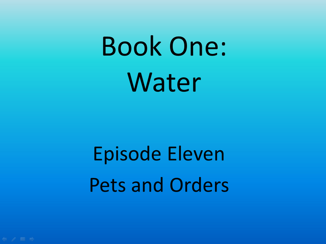 File:11 pets and orders.png