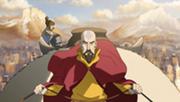 200px-Tenzin advising Korra