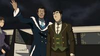 Varrick and Bolin