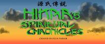 Hikar Spiritual Force