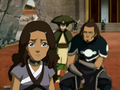 Katara in the Invasion.png