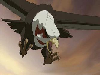 File:Raven eagle.png