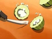 Kaktussaft