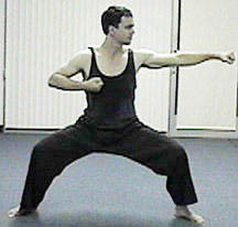 File:Northern Shaolin.png