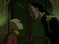 Aang and Long Feng.png