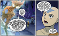Aang talks about Koh.png