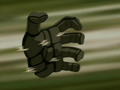 Rock glove.png