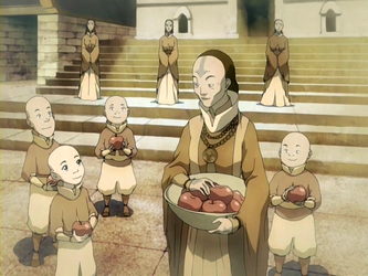 File:Sister Iio and Air Nomad children.png