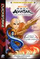 Avatar Trading Card Game.png