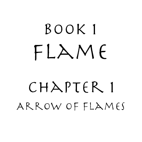 File:Chapter 1.png