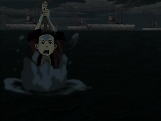 File:Aang emerges.png