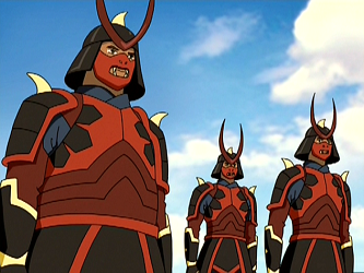 File:Pilot Fire Nation soldiers.png