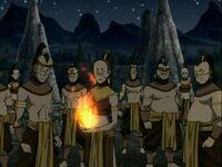 3х13 Воины Солнца
