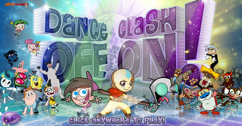 File:Dance Off, Clash On!.png