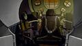 Mecha tank's cockpit.png