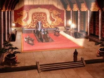 File:Royal spa.png