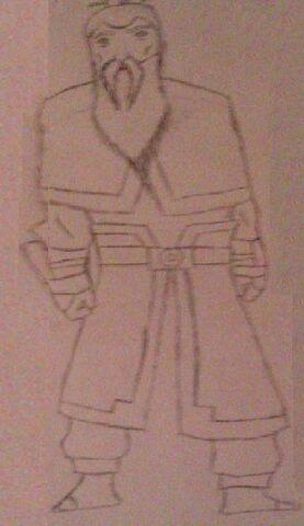 File:Avatar Ku Tei.jpg