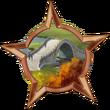 Badge-5048-0