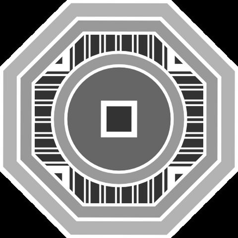 File:Kuvira's army icon.png