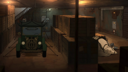 File:Steamship cargo.png