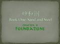 Thumbnail for version as of 18:29, September 26, 2012