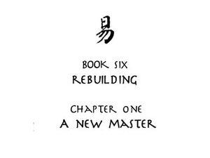 Book6.1