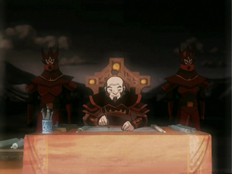 Archivo:General Iroh.png