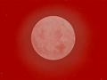 Miniatura de la versión de 14:19 15 sep 2012