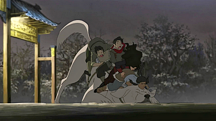 File:Naga refusing to carry Team Avatar.png
