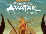 Team Avatar Tales
