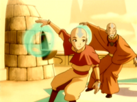 200px-Aang and Gyatso