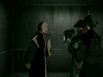 File:Long Feng and Azula.png