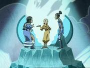 Team Avatar Theater