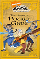 The Ultimate Pocket Guide.png