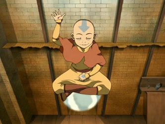 File:Aang on air scooter.png