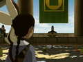 Katara at the Council of Five.png