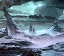 Tempestade Eterna