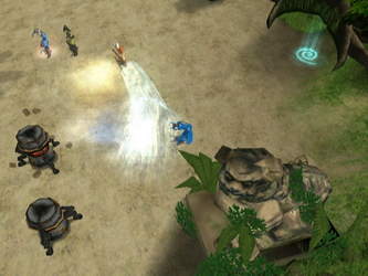 File:Avatar - The Last Airbender game.png