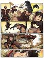 Combustion Man attacks Aang.png