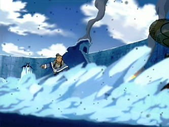 File:Ice attack.png