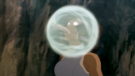File:Korra suffocated.png