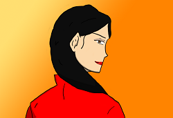 File:Madam Lao-1 copy.png