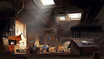 File:Underground shelter.png