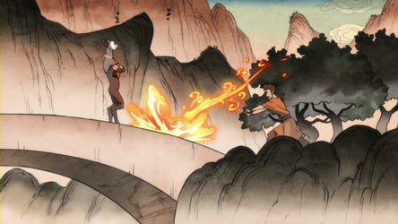 File:Wan firebending at the aye-aye spirit.png