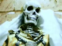200px-Gyatso's corpse