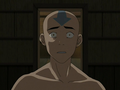 Zuko with airbender tattoos.png