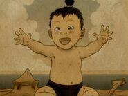 3х18 Озай-малыш
