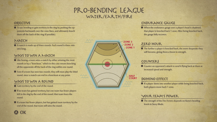 File:Korra video game pro-bending rules.png
