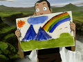 Sokka's painting.png