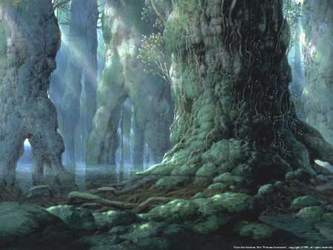 File:Untouched nature mediated animals in japanese anime 2-2.jpg